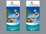 Roll Up Banners_