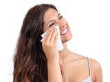 Verfrissingsdoekjes Dermatologisch _